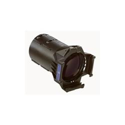 Линзовый тубус для прожектора SILVER STAR 25-50 DEG ZOOM LENS TUBE