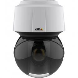 Поворотная IP камера Axis Q6128-E 50HZ (0800-002)