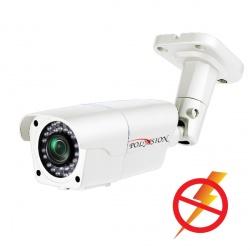 Уличная AHD камера Polyvision PNM-A2-V12HL v.9.5.7