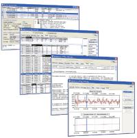 Анализатор протокола LPA-SET-USB