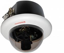 Сетевая высокоскоростная поворотная IP-камера Honeywell HISD-2201W-FM