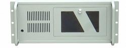 HR-4015  Промышленный персональный компьютер