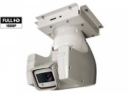 Интегрированная позиционированая единица Videotec UCHD1HUAZ00A