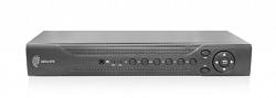8-канальный сетевой IP-видеорегистратор iTech PRO NVR-806H Light