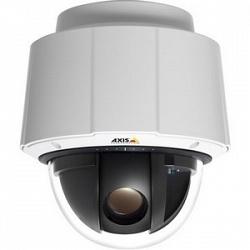 Поворотная видеокамера AXIS Q6045-C 50HZ(0567-001)