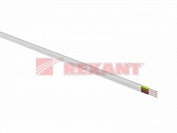 Телефонный кабель Rexant 01-5101