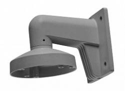 Настенный кронштейн для купольных камер 41xx Hikvision DS-1273ZJ-130