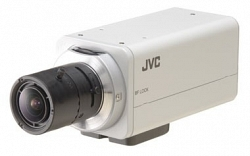 Телекамера цифровая JVC TK-C9300E