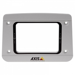 AXIS FRONT GLASS KIT T92E20/21