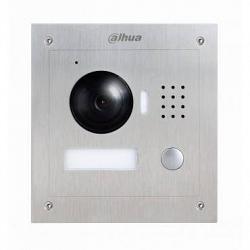 Вызывная панель IP-видеодомофона Dahua DHI-VTO2000A