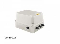 Блок питания и управления ULISSE IR360, 230в -    Videotec  UPTIRPS230