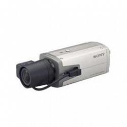 Камера видеонаблюдения Sony SSC-E433P
