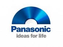 Колпак Panasonic WV-CW6SA