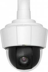 Сетевая камера AXIS P5534 50HZ OUTDOOR T95A00 KIT (0313-031)