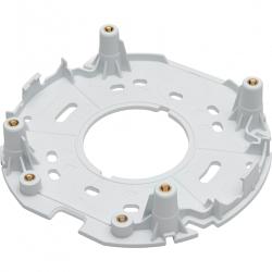 Кронштейн AXIS T94S01S MOUNTING BRACKET 4P (5506-061)