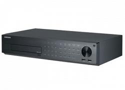 16-канальный видеорегистратор Samsung SRD-1673DP 1ТB