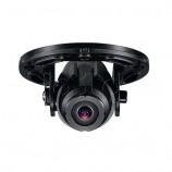 Миниатюрная IP камера Samsung SNB-6011BP