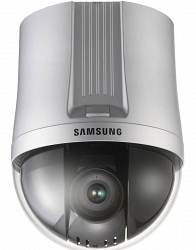 Видеокамера IP Samsung SNP-5200P