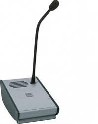 Цифровая микрофонная консоль Esser by Honeywell 583502.RE