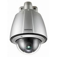 Видеокамера Samsung SCP-3370THP