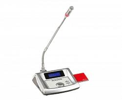 Микрофонная консоль Gonsin TL-VDC4200 S