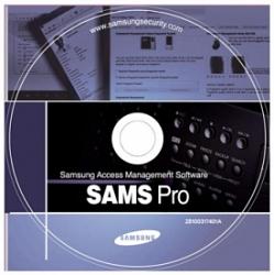 Программное обеспечение Samsung SSA-M2000