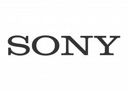 Архив на 8 жёстких дисков SONY NSRE-Si8/1
