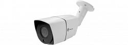 Уличная AHD видеокамера iTech PRO AHD-OV 4 Mp