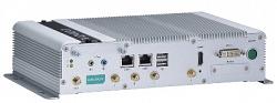 Встраиваемый компьютер MOXA V2403-C2-T-W7E