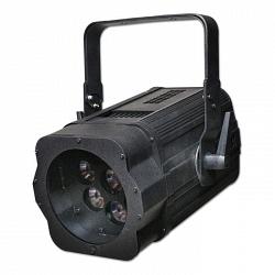 Светодиодный прожектор IMLIGHT TL COLOR PAR 5 V2