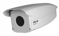 Тепловизионная уличная камера Pelco SP-TM335-X1