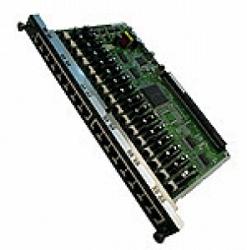 Плата расширения Panasonic KX-NCP1174XJ