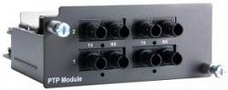 Модуль MOXA PM-7200-4MST-PTP