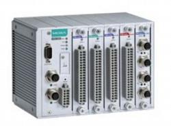 Модульный контроллер MOXA ioPAC 8020-5-M12-C-T
