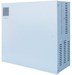 Блок резервного питания СКАТ-2400Р20