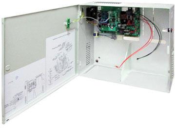 Источник питания для систем ОПС Бастион SKAT-V.12DC-18 исп. 5000