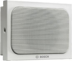 Металлический настенный громкоговоритель - BOSCH LBC3018/01