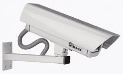 Термокожух Wizebox WHE26-12V-mbsc25