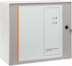 Блок питания 010686.01 в металлическом корпусе ZG2 - Honeywell 012141
