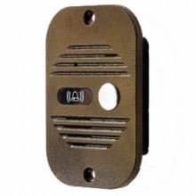 Врезная панель JSB-V03М БК