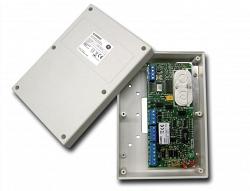 Модуль подключения устройств оповещения GE/UTCFS UTC Fire&Security IU2080C