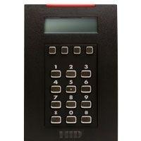 HID   RWKL550 - iCLASS бесконтактный считыватель смарт карт