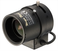 Мегапиксельный объектив Panasonic M13VG308