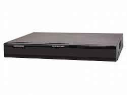 8 канальный IP видеорегистратор iVue-NVR-882K25-Н2