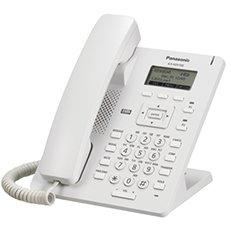 SIP-телефон Panasonic KX-HDV100RU