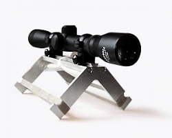 Телескоп для точной настройки извещателей ZA P 03
