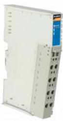 Модуль дискретного ввода MOXA M-2450