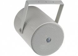 SPM20 Звуковой прожектор, 20 Вт - Esser 581231