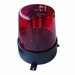 Проблесковый маячок American Dj LED Beacon Red