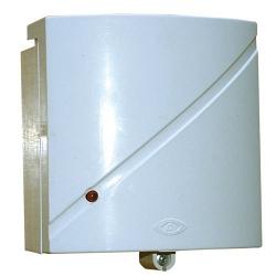 Аналоговое радиоприемное устройство Аргус-Спектр РПУ-А исп.2